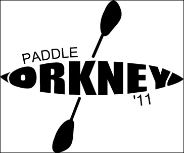 paddle_orkney11