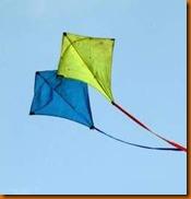 18_21_4---Kite_web