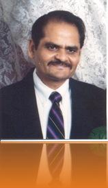 rakesh-khandelwal