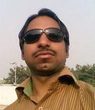 sulabh-jaiswal-satrangi2