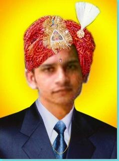 ankit safar copy