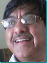 neerajgoswami