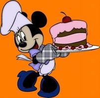 Minnie-Birthday-Cake2