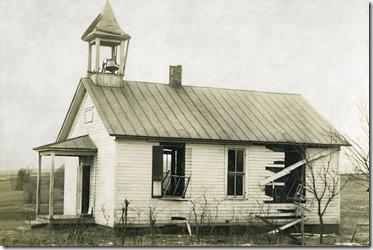 Carmel School-3-25-1912