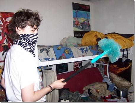 katie dusting 001