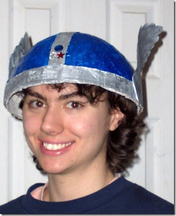 viking fotos and stuff 014