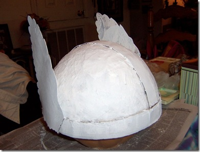 viking fotos and stuff 010