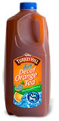 tea_1-2gl_diet-decaf-orng