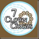 7 clown