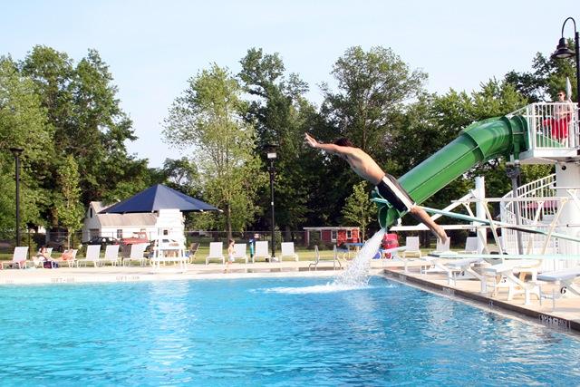 swimmingfirsttime 032