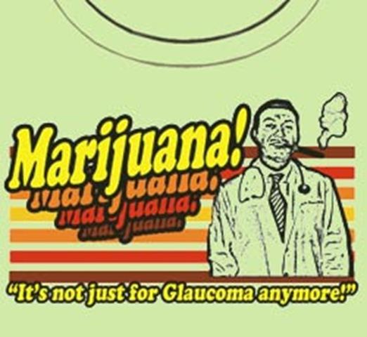 MarijuanaThumb