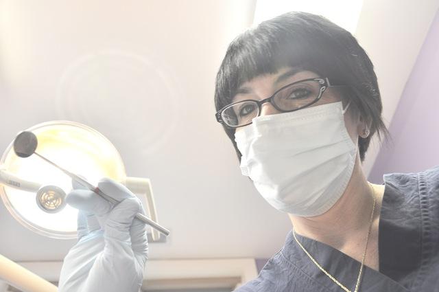 dentist 005