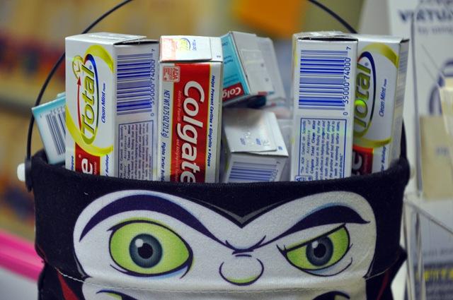 dentist 050