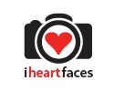 I_Heart_Faces_noborder_125x100