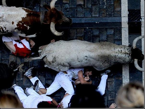 corrida de touros de São Firmino (9)