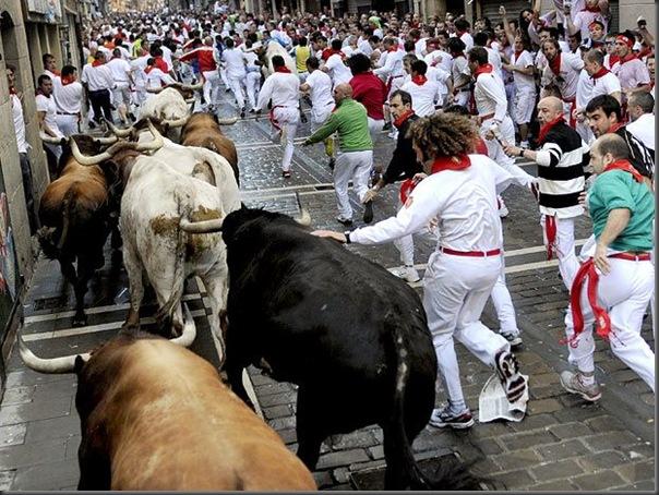 corrida de touros de São Firmino (6)