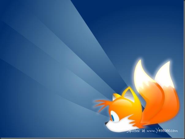 Lindos papéis de parede Firefox (3)