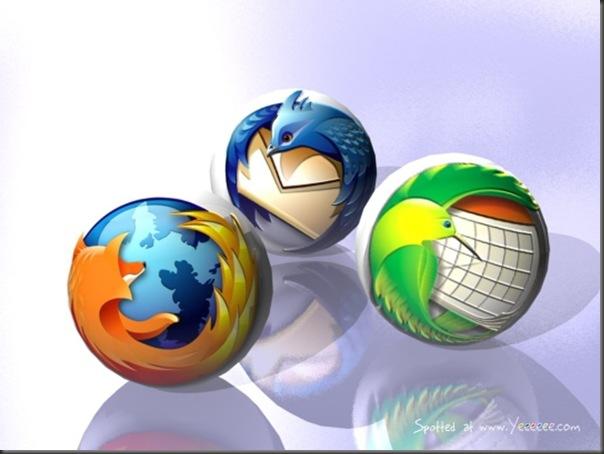 Lindos papéis de parede Firefox (5)