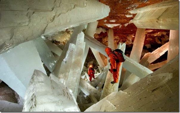 Palacio de Crystal (3)