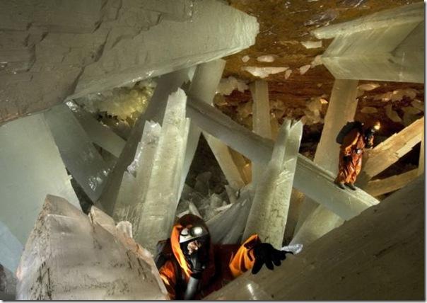 Palacio de Crystal