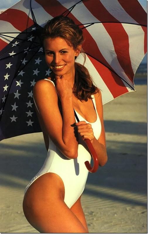 Fotos sexy de garotas patriotas americanas (13)