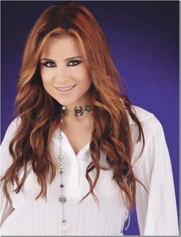 As mais belas mulheres arabes (16)