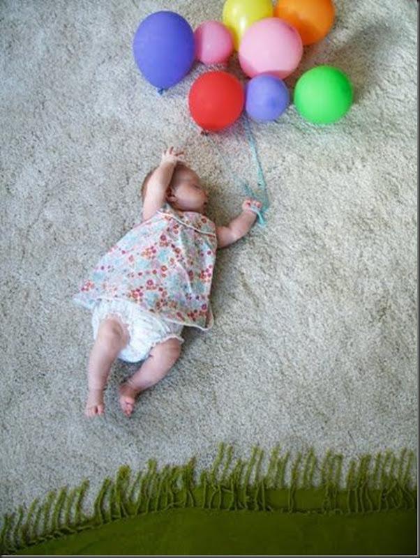 Lindas imagens de bebezinhos (6)