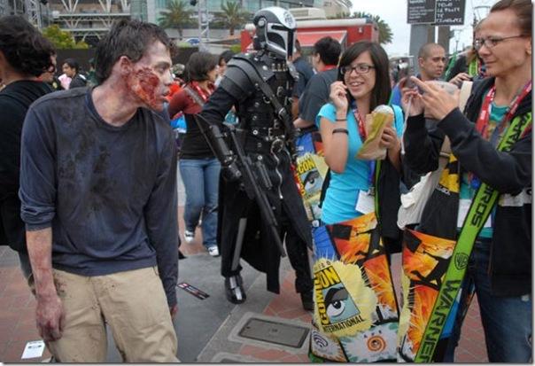 Comic-Con festival 2010 (21)