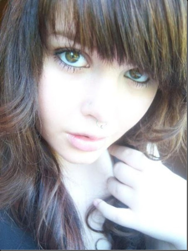 Beleza enganadora (1)