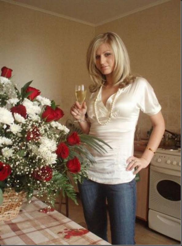 Anna Fermanova mais uma espiã russa (20)