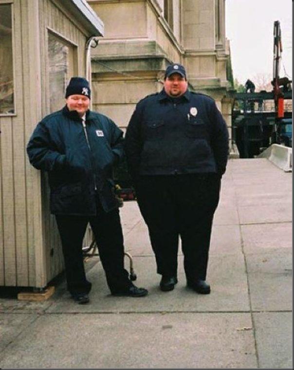Policiais gordos (12)