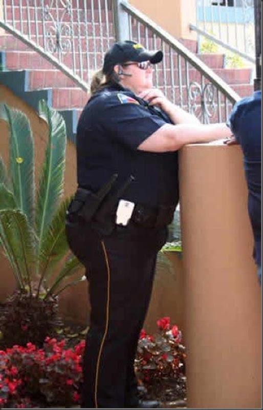 Policiais gordos (5)