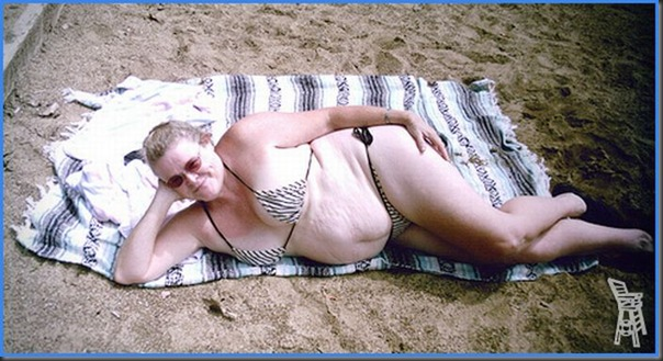 O terror na praia (16)