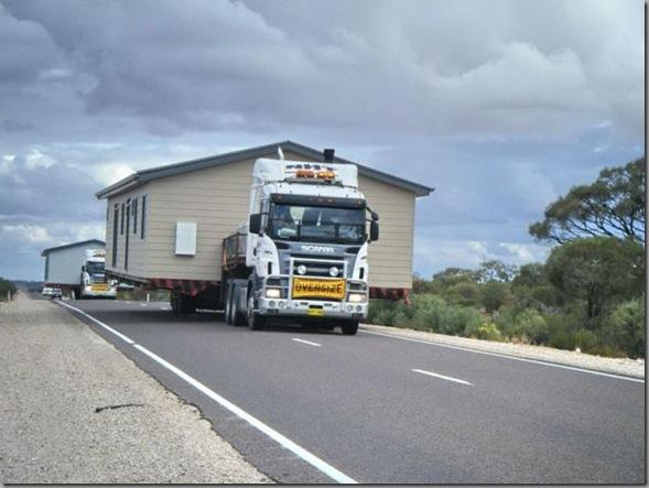 Como transportar cargas de grandes dimensões (19)