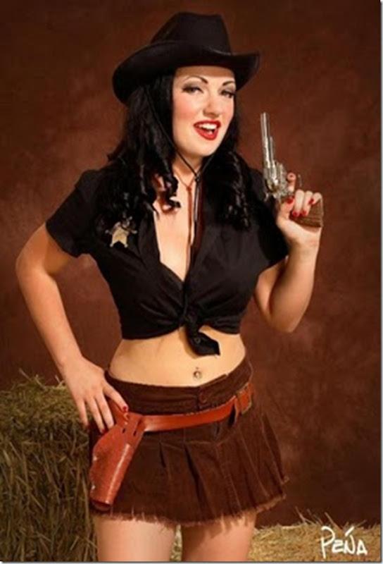 Belíssimas Cowgirls (17)