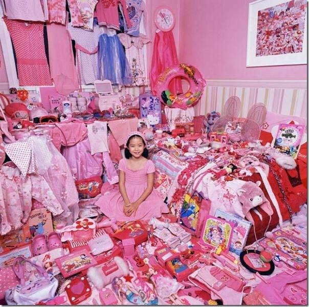 Garotas aman rosa e garotas aman azul (1)
