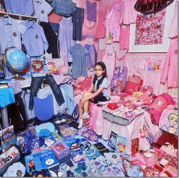 Garotas aman rosa e garotas aman azul (2)
