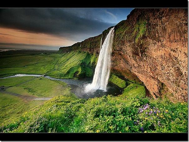 Lindas imagens de cachoeiras (15)