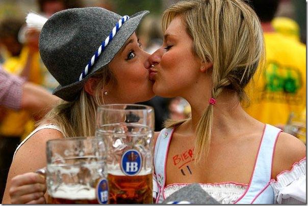 As garotas da Oktoberfest 2010 (29)