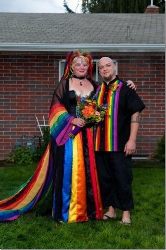 Casamentos são especiais (5)