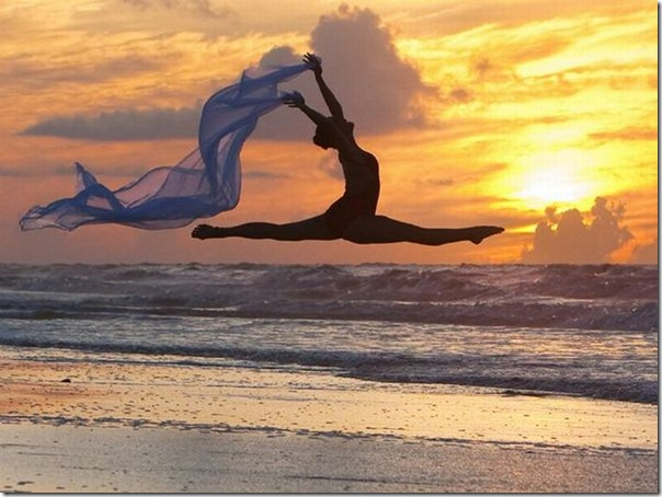 Lindo balé (2)