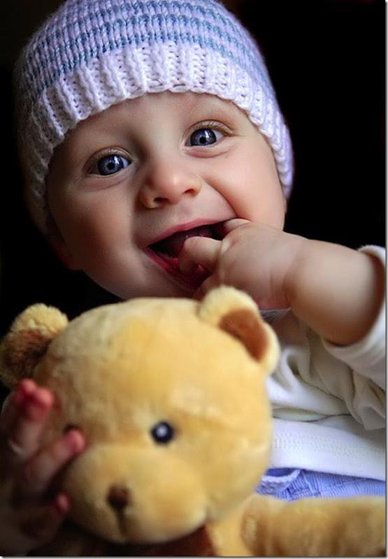 Sorriso inocente (12)