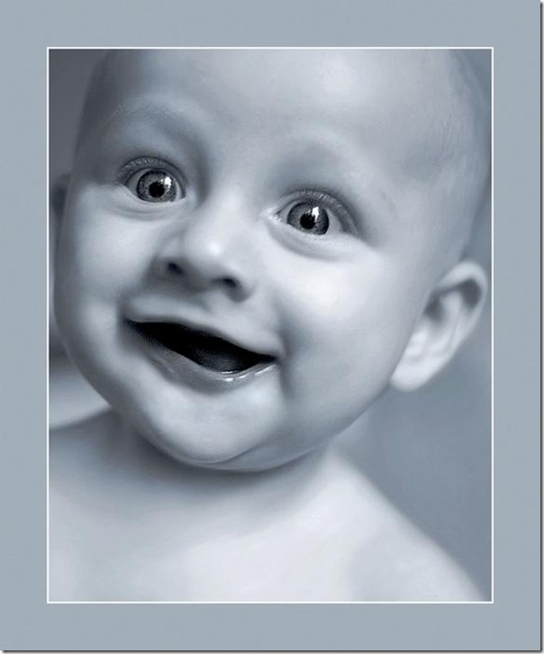 Sorriso inocente (7)