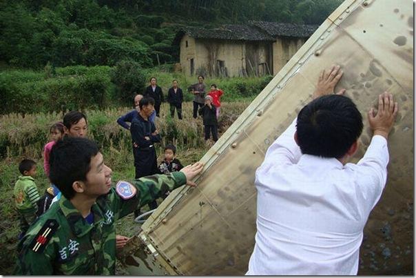 Surpresa do céu na China (2)