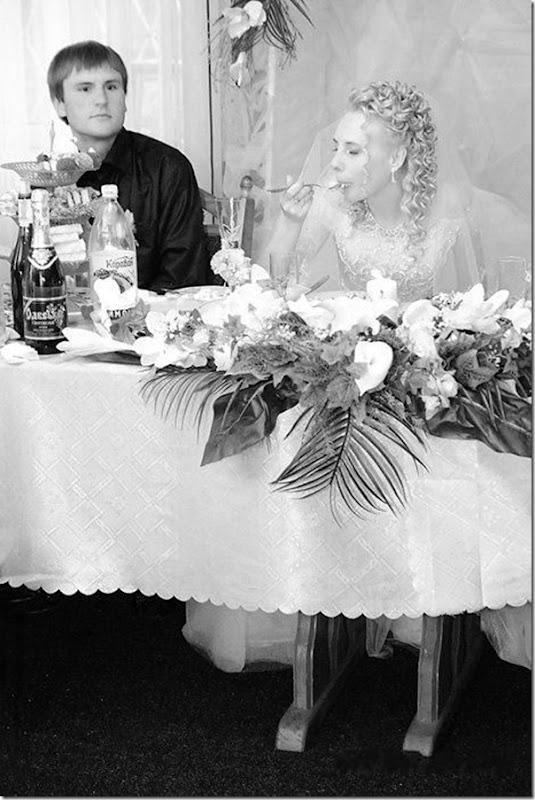 A alegria do casamento (10)