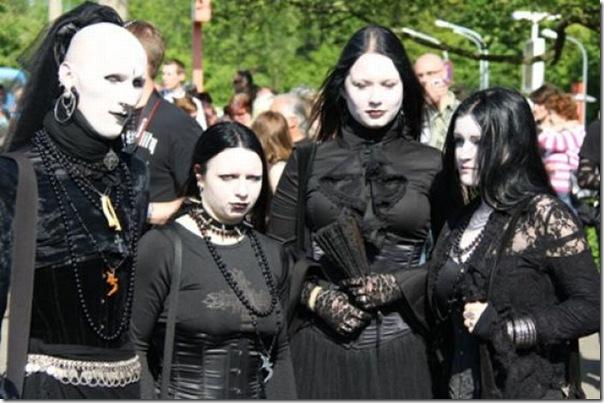 Wave-Gotik-Treffen (11)