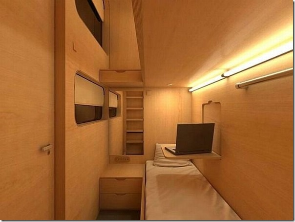 Sleepbox (2)