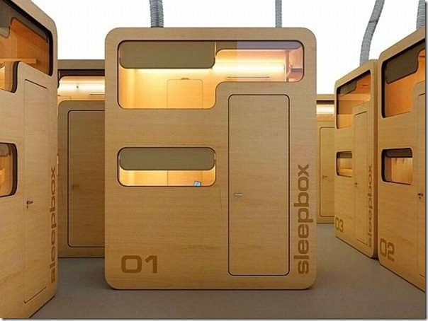 Sleepbox (3)