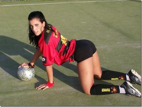 20 motivos que futebol feminino o melhor esporte para  assistir (17)