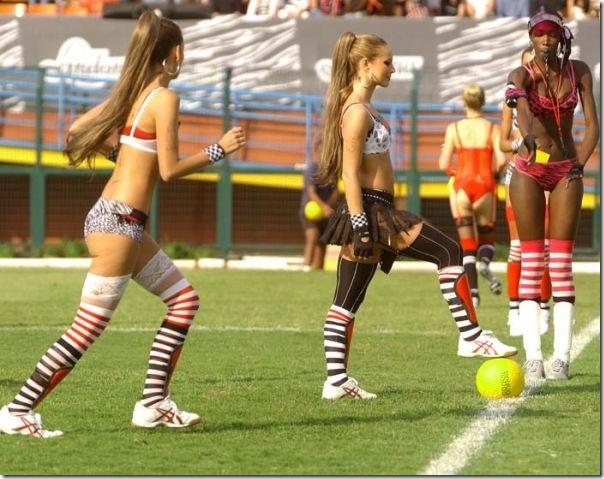 20 motivos que futebol feminino o melhor esporte para  assistir (15)